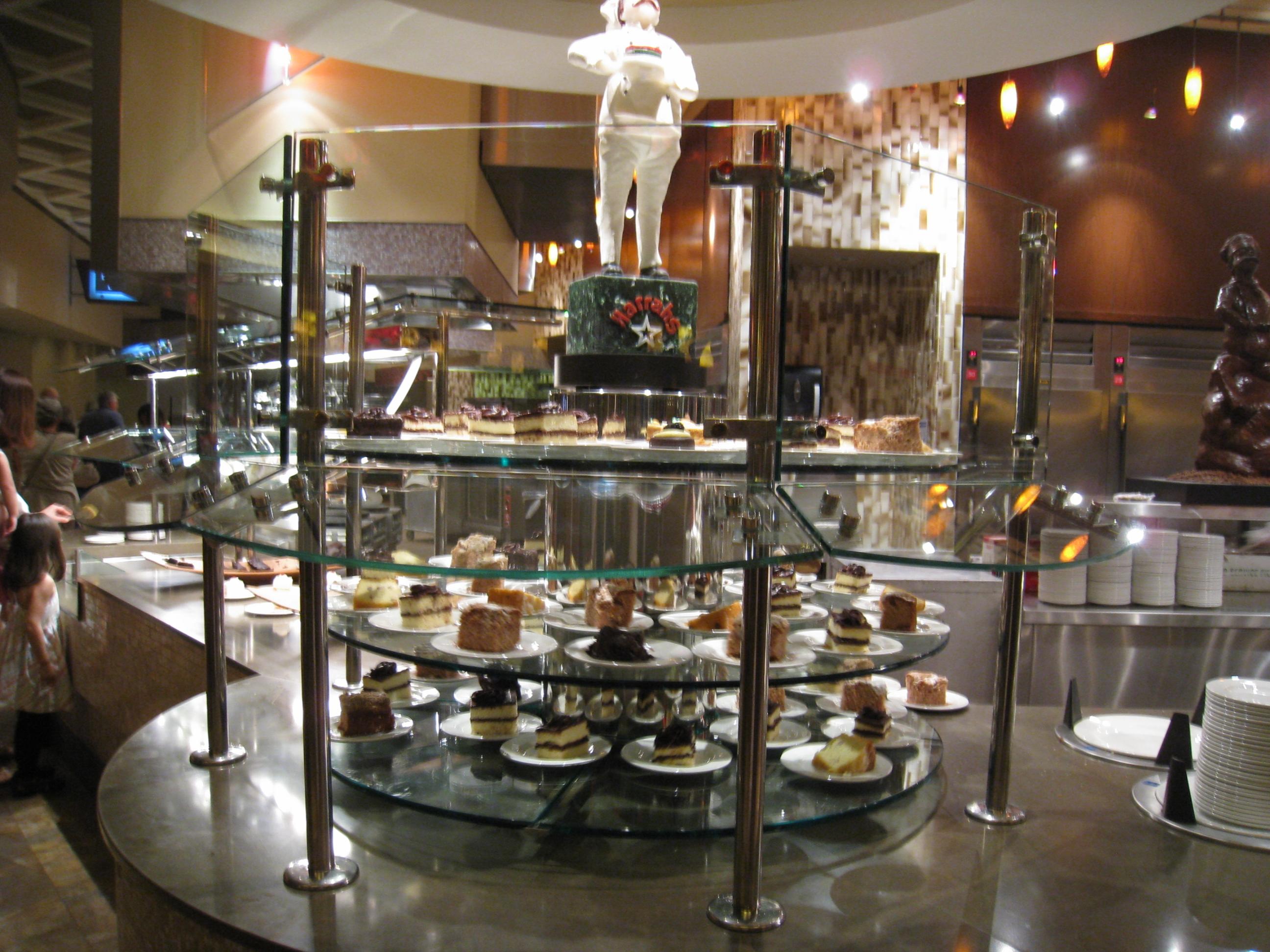 coupons for buffets in atlantic city casinos catalina flyer rh nauhanaterre ga